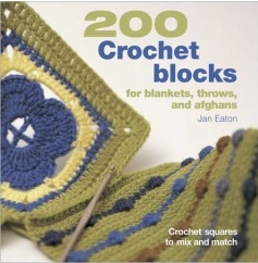 200CrochetBlocks