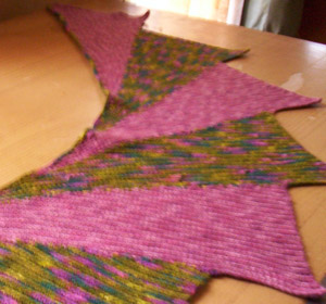CrochetWingspan