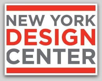 NYDC logo