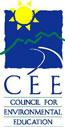 CEE logo CC good resolution