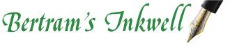 Bertram's Inkwell logo
