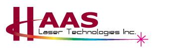 Haas Laser Technologies