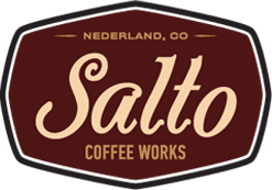 Salto Coffee Works