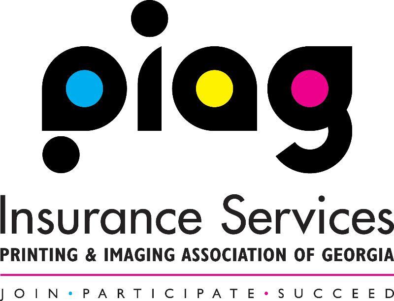 PIAG Insurance