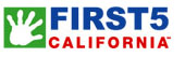 First 5 California Welcomes Camille Maben as New Executive Director