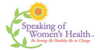 Speaking of Women's Health Conference