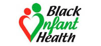 Black Infant Health Celebrating 20 Years