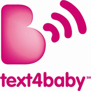 First 5 San Diego and Text4baby Team Up for Healthy Moms and Babies