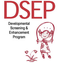 DSEP Program Wins National Award
