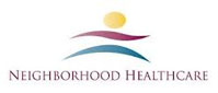 Featured First 5 Contractor - Neighborhood Healthcare