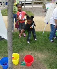 Kids Care Fest