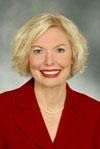 Pam Slater-Price