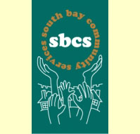 South Bay Community Services Receives Awards