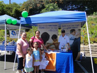 Fallbrook Community Health Fair