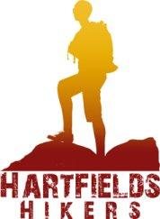 Hartfield
