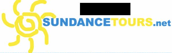 Sundance Logo_Final