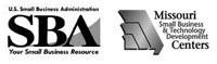 Footer Logos 2