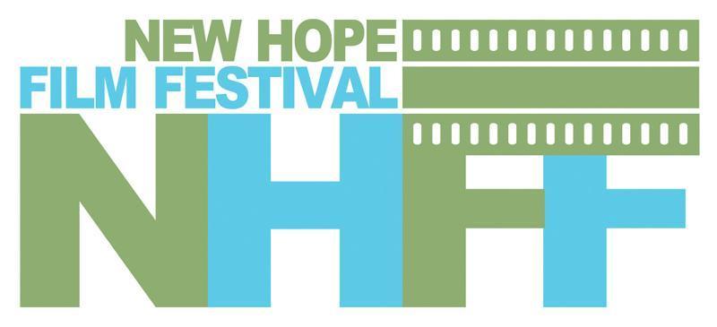 NHFF Logo