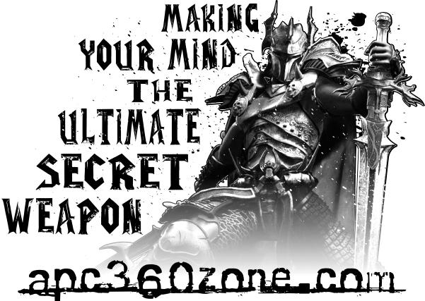 SECRET WEAPON IMAGE