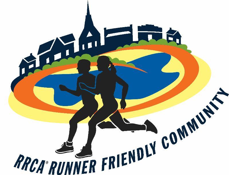 Runner Friendly