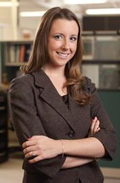 Karen Gottermeier