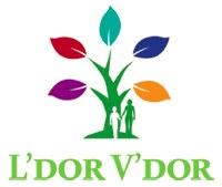 LDVD logo