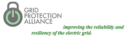 GPA, improving the reliability and resiliency of the electric grid.