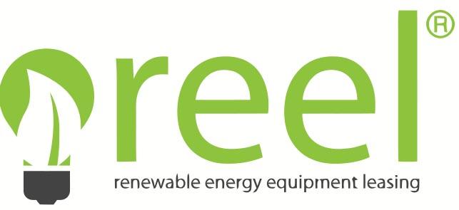 SunMaxx & Reel - Financing Solar Power