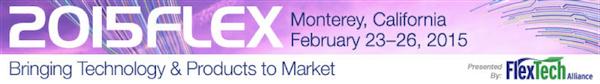 2015FlexTech