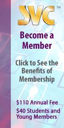 Membership TechTalk