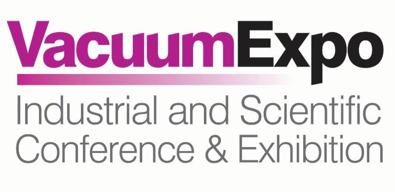 Vacuum Expo