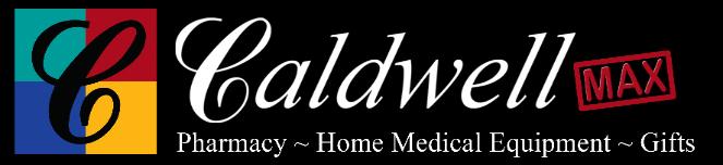 Caldwell Pharmacy