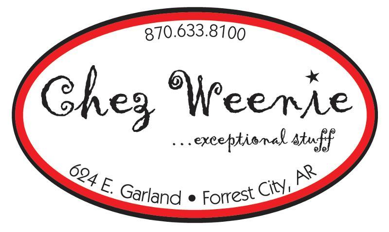 Chez Weenie