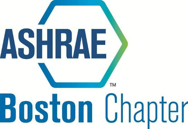 Boston Ashrae