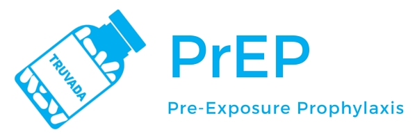 Focus area for this e-newsletter is PrEP or pre-exposure prophylaxis