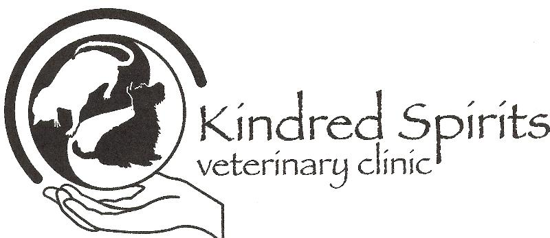 Kinered Spirit Vet Clinic