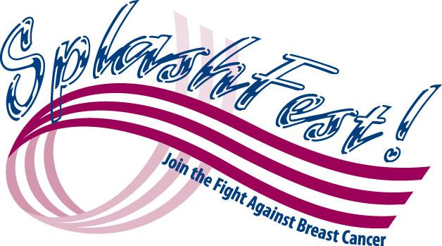 SplashFest Logo