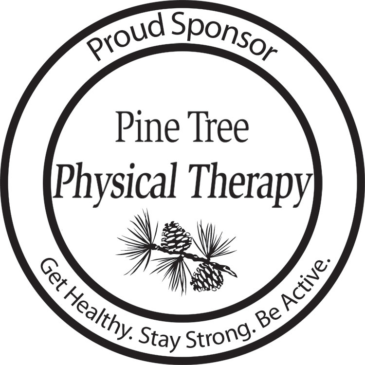Pine Tree Physical Therapy