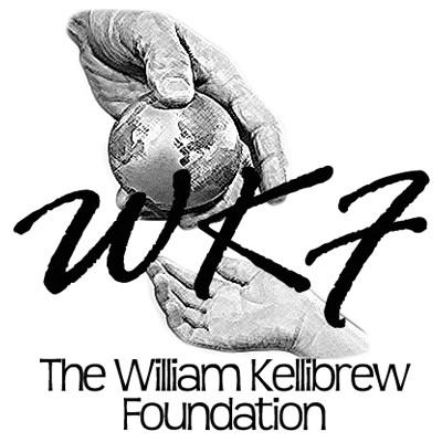 Kellibrew Logo