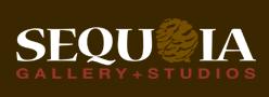 Sequoia Gallery Logo