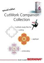 Cutwork Companion