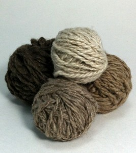 afghanistan cashmere