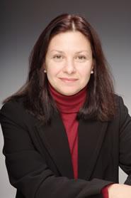 Nina Quarequio