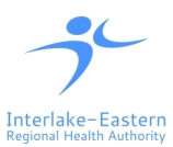 IERHA Logo