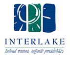 IMRA Logo