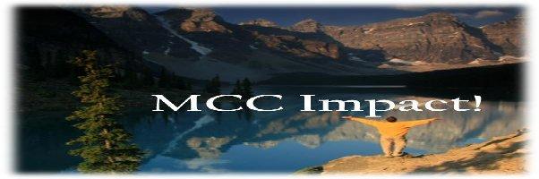 MCC Impact
