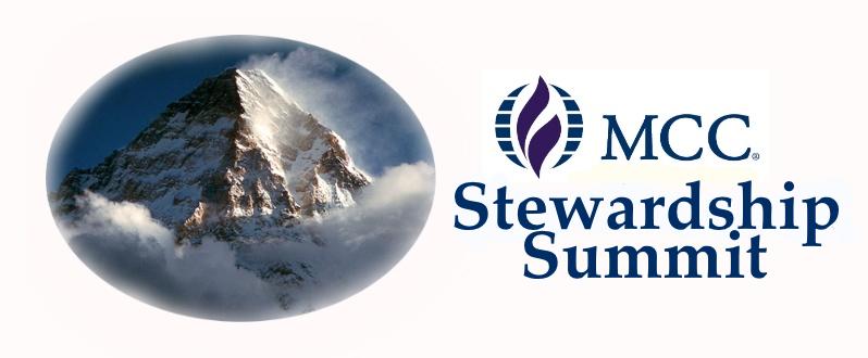 Stewardship Summit