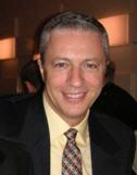 John Vespa