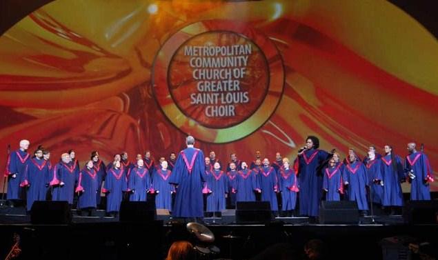 MCCGSL HSTS 2011 Finale