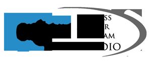 KJZZ Business Member Program for Public Radio Logo